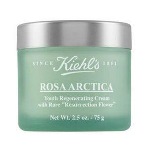 Rosa artica youth regenerating cream